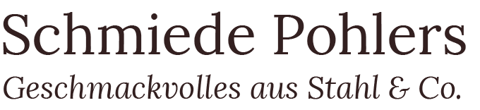 schmiede-pohlers.com